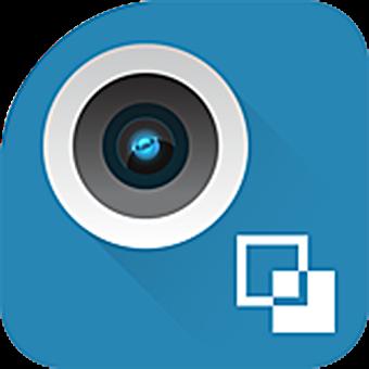 Mod Hacked APK Download Guarding Vision 3 7 1 0129