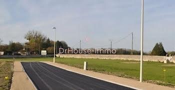 terrain à Dienville (10)