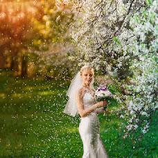 Wedding photographer Valeriy Vorobev (Vell). Photo of 27.05.2013