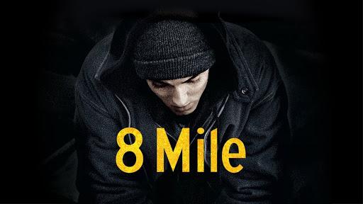 eminem 8 mile soundtrack disc 2 full album youtube
