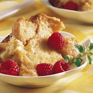 Bread Pudding Condensed Milk Recipes.