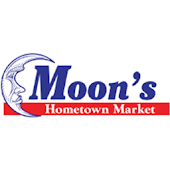 Moon's Hometown Market