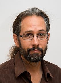 Dr Jason Hawrelak Microbiota Restoration