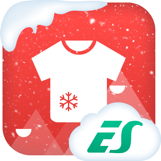 Starlight Xmas Theme for Pro
