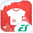 Starlight Xmas Theme for Pro apk