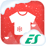 Starlight Xmas Theme for Pro v2.0.4