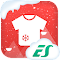 Starlight Xmas Theme for Pro file APK Free for PC, smart TV Download