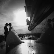 Wedding photographer Sulaymon Mukhamedzhanov (sulol). Photo of 04.05.2017