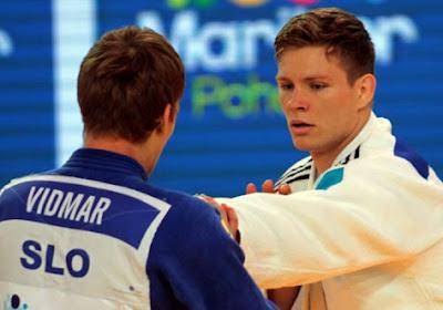 """Hebben we in België binnenkort opnieuw een Olympisch kampioen in onze rangen? """"Hij heeft alles"""""""