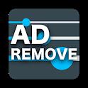 AudioReplay AD Remove icon