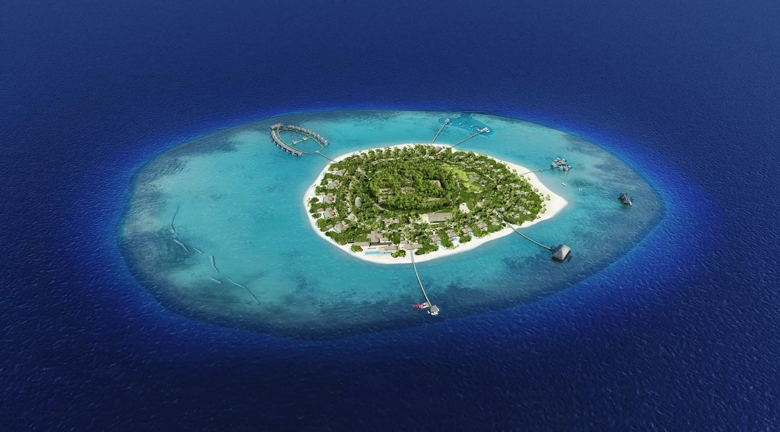 Cool-Island-View-Wallpaper-Image.jpg