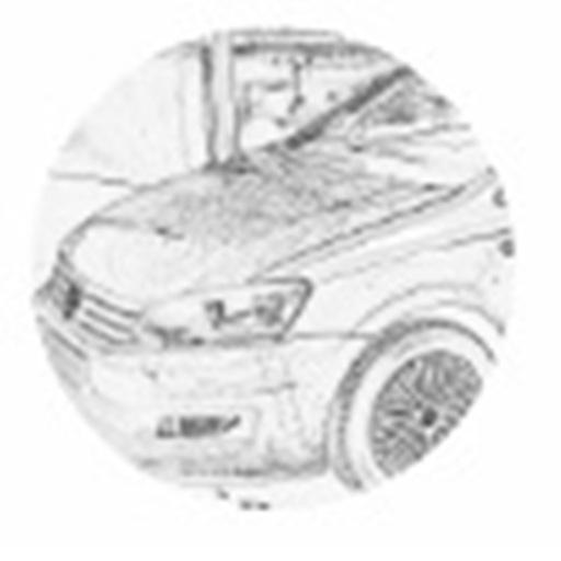 VWPoloGuide icon