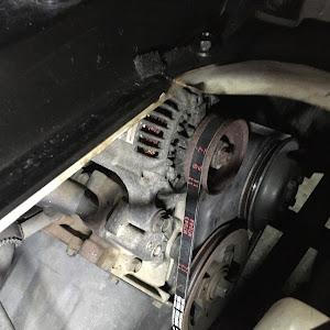 ハイゼットトラックのカスタム事例画像  nabechanさんの2020年10月22日17:57の投稿
