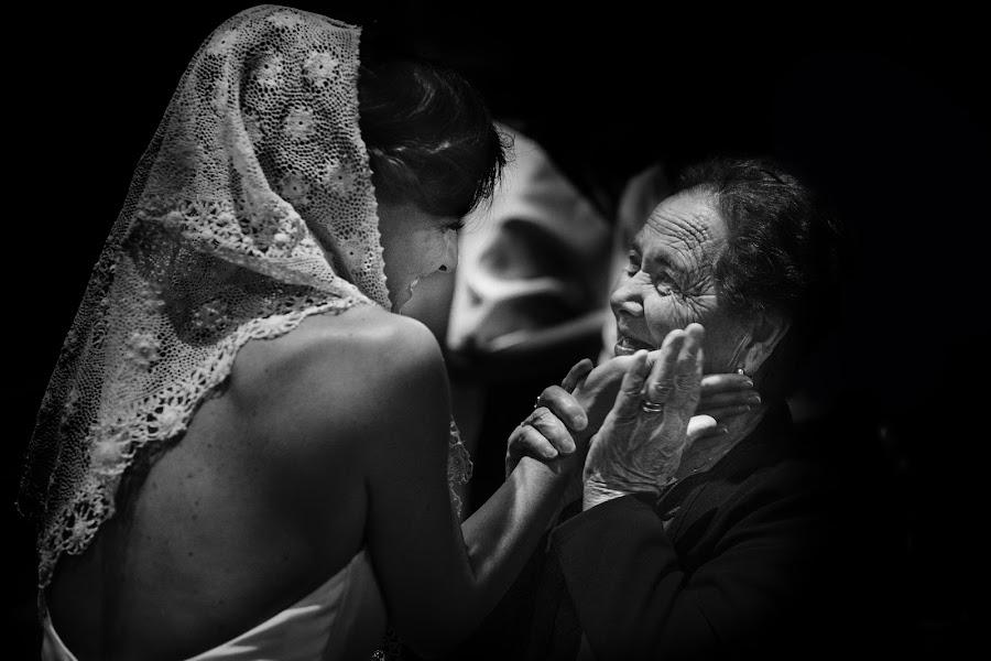 Wedding photographer Gianluca Adami (gianlucaadami). Photo of 08.01.2018