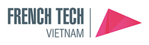 ft-hub-vietnam2jpg