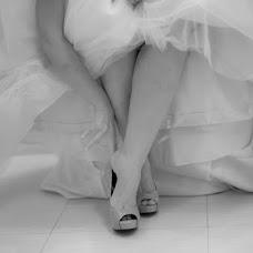Wedding photographer Katy Tesser (katytesser). Photo of 25.08.2015
