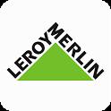 Leroy Merlin-rêver & réaliser icon