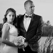 Wedding photographer Marian Moraru (filmmari). Photo of 26.05.2016