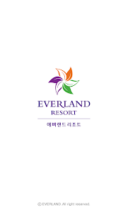 Everland Guide- screenshot thumbnail