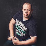Андрей Модей