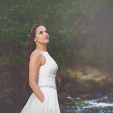 Wedding photographer Paez mota fotógrafos Fotógrafos (OSCARMOTAPEREZ). Photo of 18.06.2018