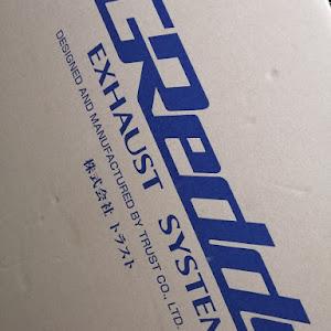 スイフトスポーツ ZC33Sのカスタム事例画像 RYOTUさんの2019年12月27日12:25の投稿