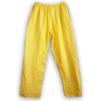 O2 Rain Pants