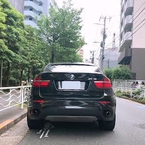X6 E71 のカスタム事例画像 Kojiさんの2020年06月21日17:26の投稿