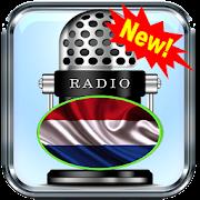 NL RadioNL 96.0 FM App Radio Free Online Listen