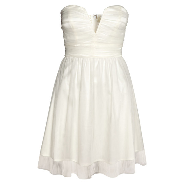 پیراهن زنانه دیوایدد مدل 0395912