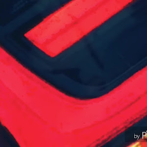 シルビア S15 ヴァリエッタのカスタム事例画像 しばちゃんさんの2019年08月25日01:02の投稿