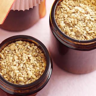 Dukkah - Nut & Spice Mix