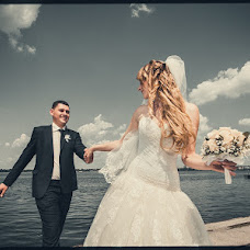 Wedding photographer Anatoliy Avramenko (ASAvramenko). Photo of 09.06.2013