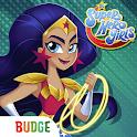 DC Super Hero Girls Blitz icon