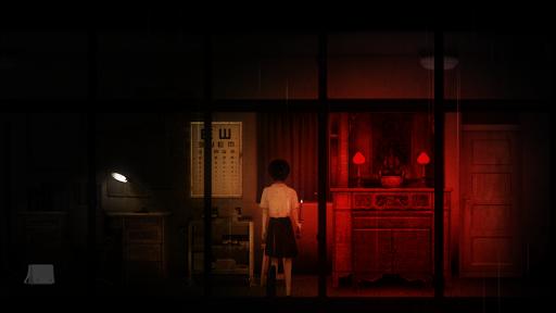 Detention screenshot 6
