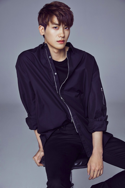 Park_Hyung_Sik_UAA_profile_photo