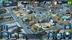 screenshot of War Planet Online: Global Conquest