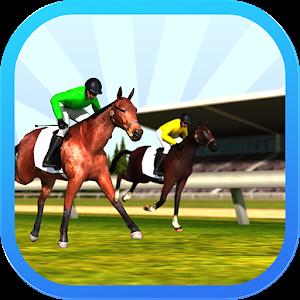 Horse racing picks app : Cricket betting in jaipur