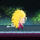 The Battle Of Saiyan Warrior v1.1.2