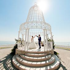 Wedding photographer Anatoliy Lisinchuk (lisinchyk). Photo of 04.11.2014