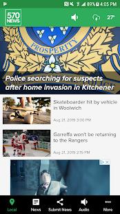 Download Full 570 NEWS 6.0.1 APK
