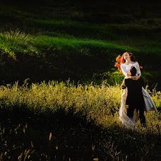 Bryllupsfotograf Giuseppe maria Gargano (gargano). Bilde av 22.06.2019