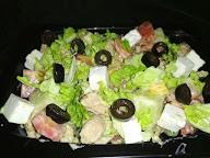 Salad Vibes photo 21
