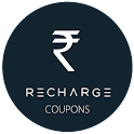 Recharge Coupons icon