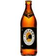 Logo of Kenya Breweries Tusker Lager