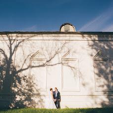 Wedding photographer Denis Korablea (YBBcrew). Photo of 01.11.2014