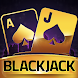 Blackjack 21: House of Blackjack - Androidアプリ