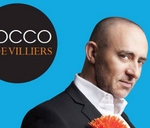 Rocco De Villiers Afternoon Luncheon High Tea : Monte Christo Hopefield