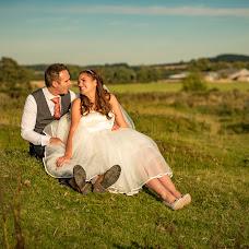 Wedding photographer Matt Hale (hale). Photo of 29.06.2019