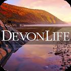 Devon Life Magazine icon